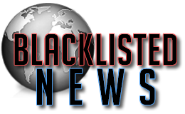 Black Listed News