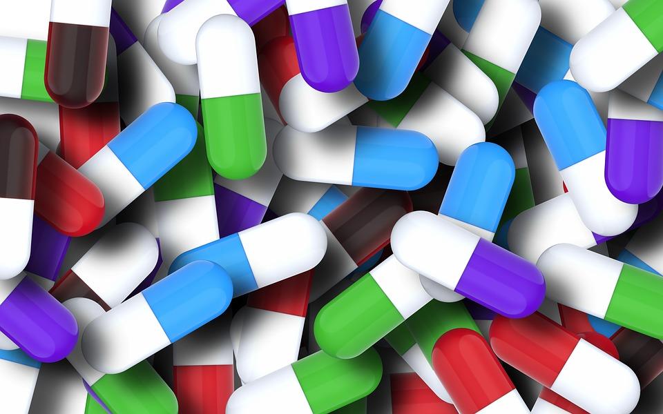 pills-1173653_960_720.jpg